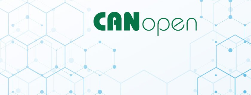 CANopen in the frontline of openness